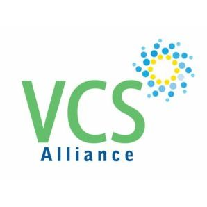 The VCS Alliance