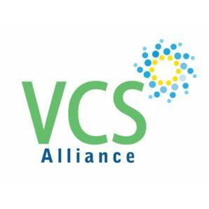 The VCS Alliance